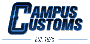 Campus Customs