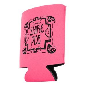 Pocket Can Holder