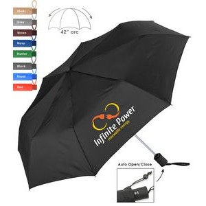 Executive Mini Umbrella