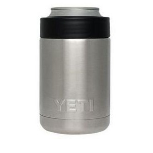 YETI® Colster® Drink Holder (Blank)