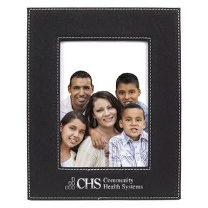 The Alba Photo Frame