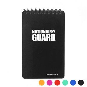 All Weatherproof Field Interview Notebook